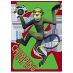 ChimpingZ